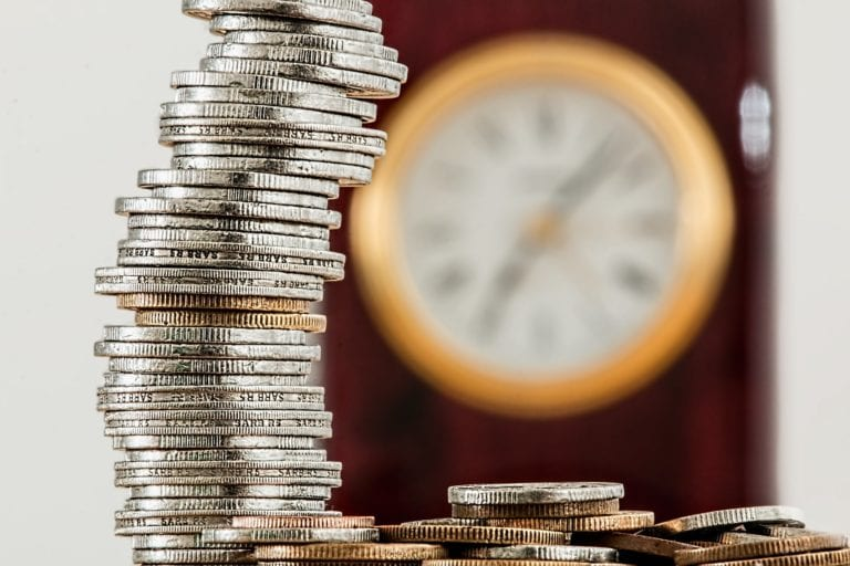 coins-currency-investment-insurance-128867-768x512