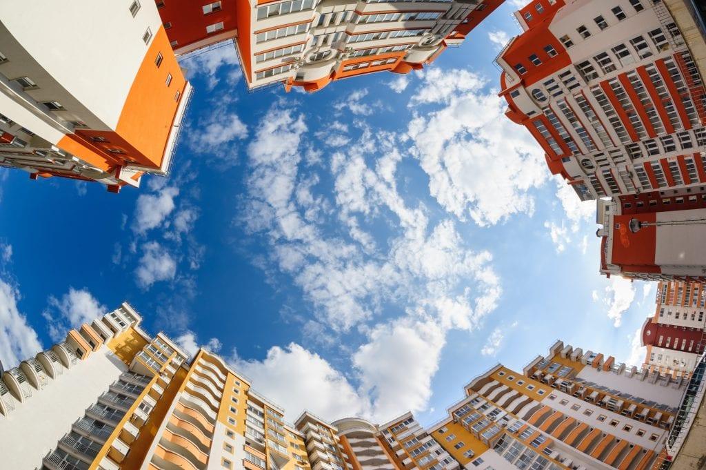 Block Management: Services Charges Explained
